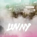 LUV NY/LUV NY