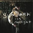 SUNDARK AND RIVERLIGHT/PATRICK WOLF