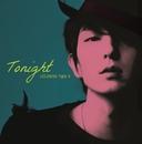 Tonight/イ・ジュンギ