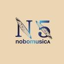 N5/nobomusica