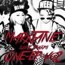 ONE -EP- vol.2/MaryJane