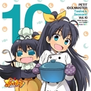 PETIT IDOLM@STER Twelve Seasons! Vol.10/我那覇響(CV:沼倉愛美)
