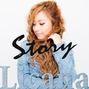 Story(配信限定パッケージ)/Licana
