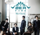 The Classic [Type-A]/ZE:A FIVE