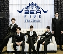 The Classic [Type-B]/ZE:A FIVE