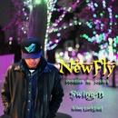 NEW FLY/SWING-B