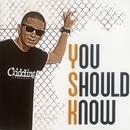 YOU SHOULD KNOW/YSK