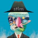 NOON AFTER NIGHT/stim