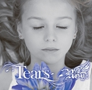 Tears [通常盤]TYPE:C/Royz