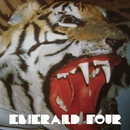 I'M SO HAPPY TO SEE YOU/EMERALD FOUR