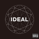 IDEAL/IDEAL