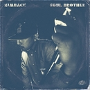 SOUL BROTHER/ZIMBACK