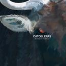CATOBLEPAS/Kenmochi Hidefumi