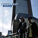 CONTRAST/菊丸&DEJI