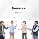 Bouncee/Chaos,Inc.