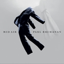 MID AIR/PAUL BUCHANAN