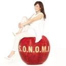 S.O.N.O.M.I/SONOMI