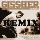 MENTAL BITCH feat.MACSSY DJ BA REMIX/GISSHER