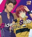 Side-by-Side/丸井ブン太&木手永四郎