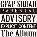 The Album/GFAP SQUAD