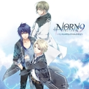 NORN9 ノルン+ノネット オリジナルサウンドトラック Plus/やなぎなぎ
