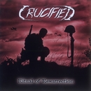Ritual of Resurrection/CRUCIFIED