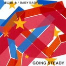 星に願いを/BABY BABY/GOING STEADY