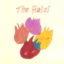 Drive The Weight/The Haizi