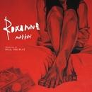 ROXANNE/MAD KOH