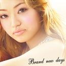 Brand new days/優咲