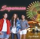 Supermoon/ry-moon