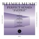 Jazzile/Perfect Senses