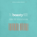 The Beauty Inside/Dustin O'Halloran