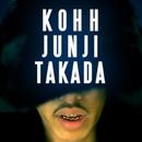 JUNJI TAKADA/KOHH