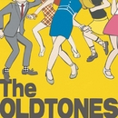 TOO LATE LADY/The OLDTONES