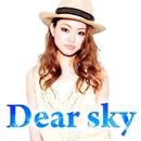 Dear sky/優咲