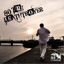 爆音進攻大作戦2013 Mission of 80 THE DEATHTROYER(配信限定パッケージ)/80 THE DEATHTROYER