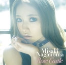 Rose Castle/永野間美咲