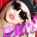 Ride The Night/mai