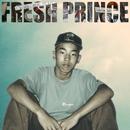 FRESH PRINCE/茂千代