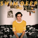 SUN ON MY BACK/Swim Deep