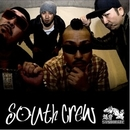 爆音進攻大作戦2013 Mission of SOUTH CREW(配信限定パッケージ)/SOUTH CREW