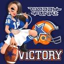 VICTORY/WODDYFUNK