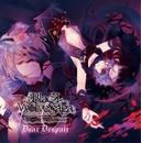 BLACK WOLVES SAGA -Bloody Nightmare- Song collection「Dear Despair」/ラス・ヴォガード(CV:梶裕貴)、lasah