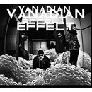 VANADIAN EFFECT/VANADIAN EFFECT