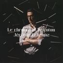 Le chrome et le coton/Jerome Echenoz (a.k.a. Tacteel)