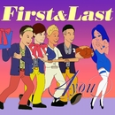 First&Last(配信限定パッケージ)/4you