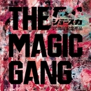 THE MAGIC GANG/SHOW-SKA