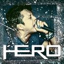 HERO/DAZZY