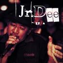 爆音進攻大作戦2013 Mission of Jr.Dee(配信限定パッケージ)/Jr.Dee